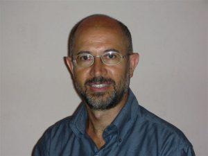 Photo ofIvan Fileccia